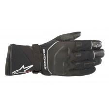 Alpinestars Andes Touring Outdry Glove Black