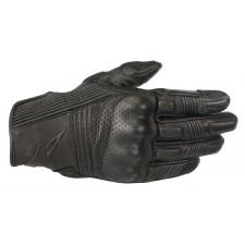 Alpinestars Mustang V2 Gloves Black Black