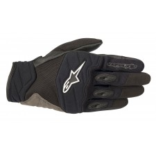 Alpinestars Shore Gloves Black