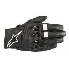 Alpinestars Celer V2 Gloves Black