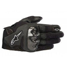 Alpinestars Stella Smx-1 Air V2 Gloves Black
