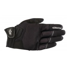 Alpinestars Atom Gloves Black