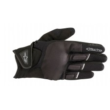 Alpinestars Stella Atom Gloves Black