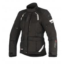 Alpinestars Stella Andes V2 Drystar Jacket Black
