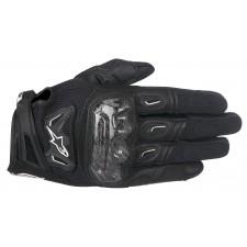 Alpinestars Stella Smx-2 Air Carbon V2 Glove Black