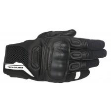 Alpinestars Highlands Glove Black