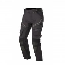 Alpinestars Revenant Gore-tex Pro Pants Black