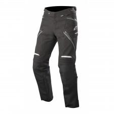Alpinestars Big Sur Gore-tex Pro Pants Black