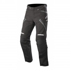 Alpinestars Big Sur Gore-tex Pro Pants Black