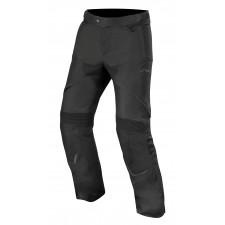 Alpinestars Hyper Drystar Pants Black