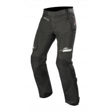 Alpinestars Bogota V2 Drystar Pants Black