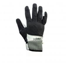 Helstons Sporting Ete Amara/4ways Noir-gris
