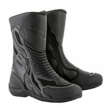 Alpinestars Air Plus V2 Goretex Xcr Black