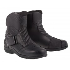 Alpinestars Gunner Wp Black