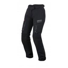 Alpinestars Stella Valparaiso 2 Drystar Pants Black Gray