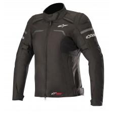 Alpinestars Stella Hyper Drystar Jacket Black