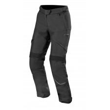 Alpinestars Stella Hyper Drystar Pants Black