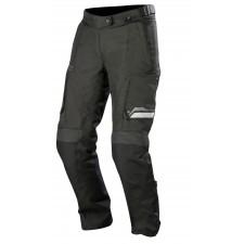 Alpinestars Stella Bogotav2 Drystar Pants Black