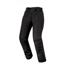 Alpinestars Stella Protean Drystar Pants Black Purple