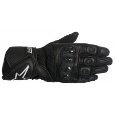 Alpinestars Stella Sp Air Gloves Black