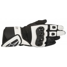 Alpinestars Stella Sp Air Gloves Black White