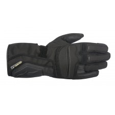 Alpinestars Stella Wr-v Goretex Gloves Black
