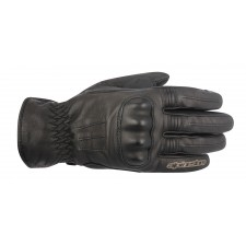 Alpinestars Isabel Drystar Womens Gloves Black