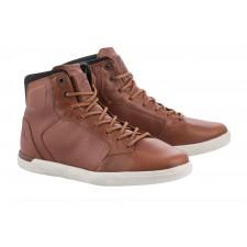 Alpinestars J Cult Shoes Brown