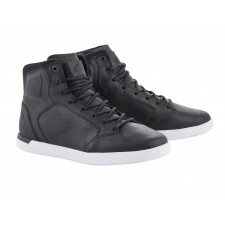Alpinestars J Cult Shoes Black